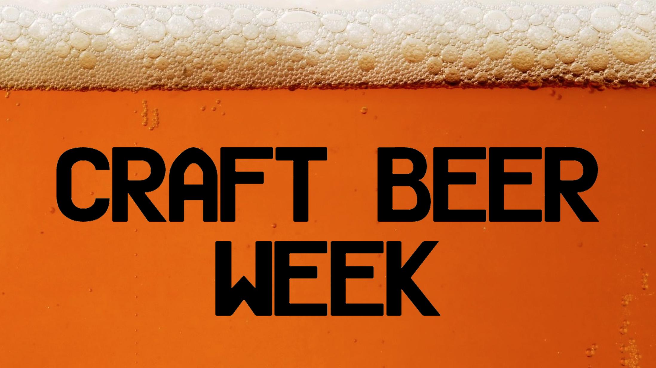 Craft Beer Week_1463746836204.jpg