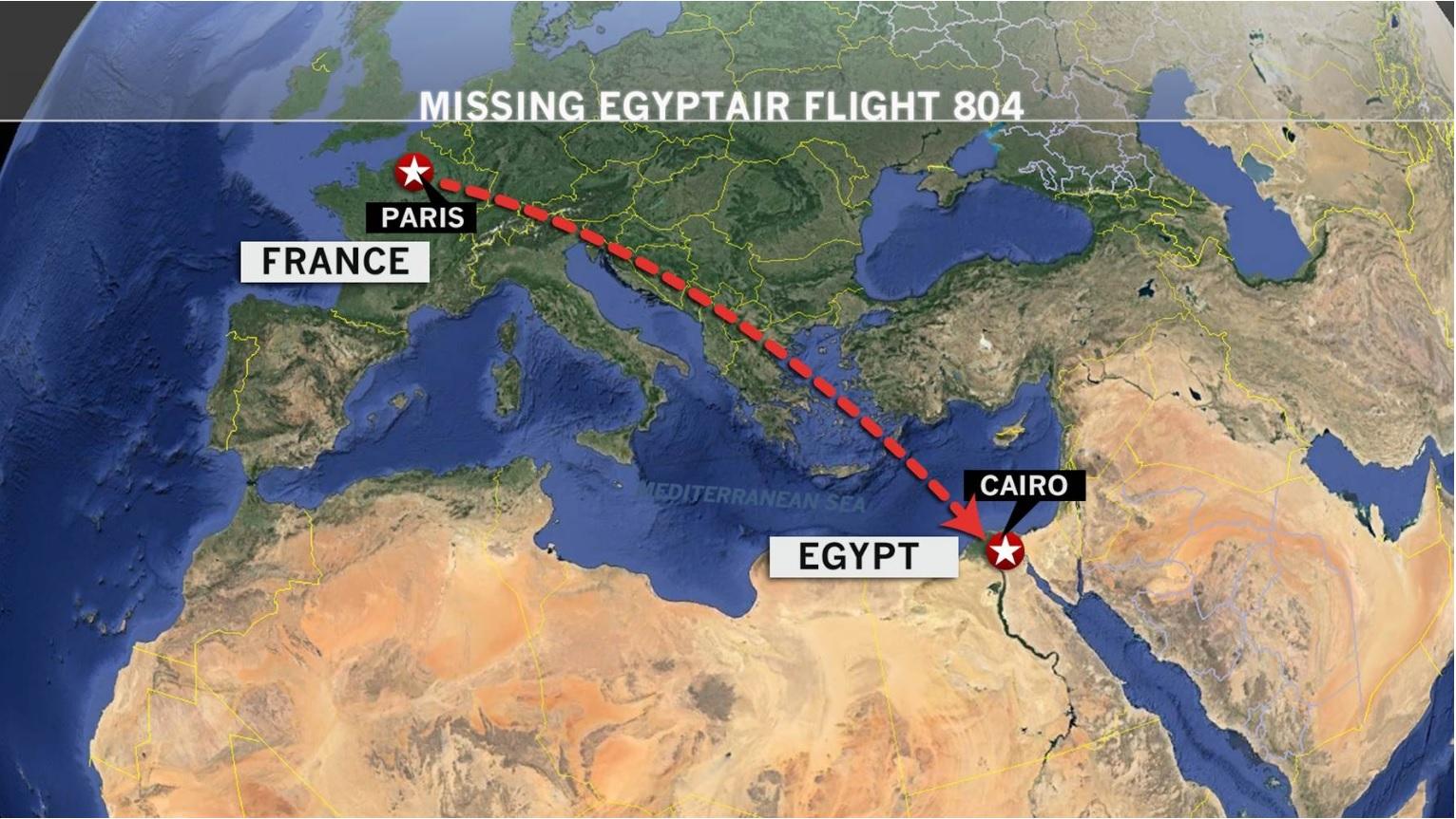 EgyptAirMap_1463656868968.jpg
