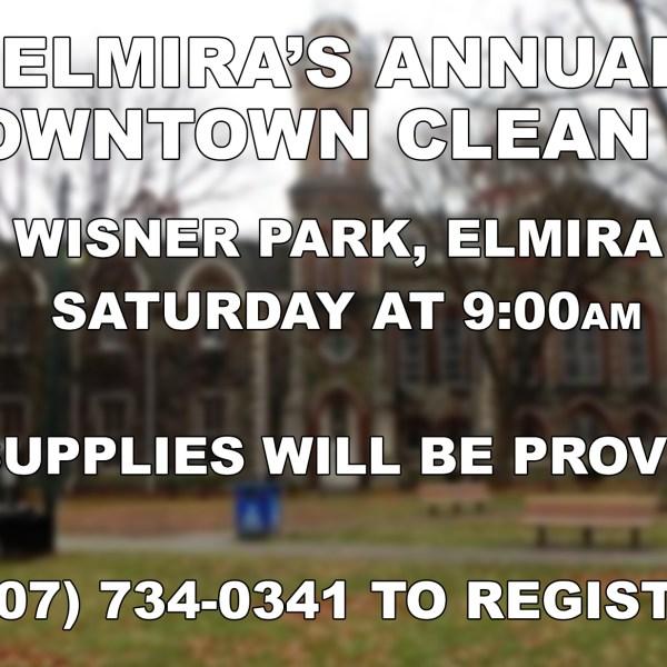 Elmira Clean Up WEB_1462434044883.jpg