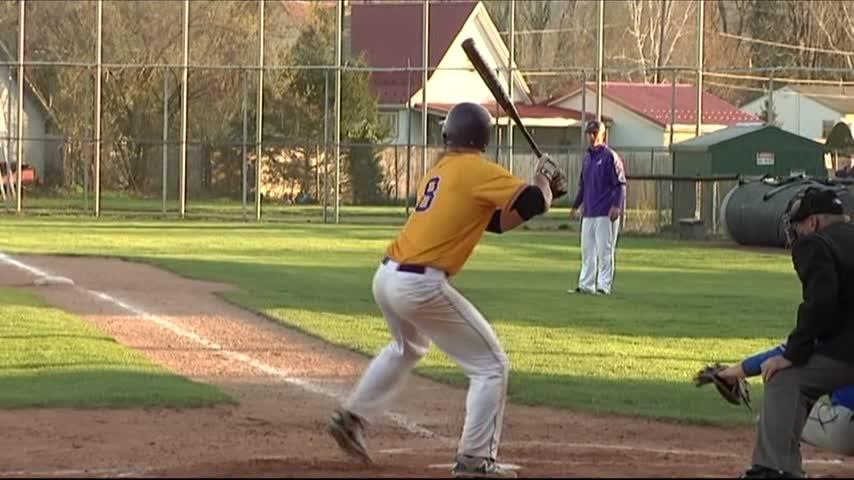 Elmira College Baseball Star Dylan Bellinger All-Region_57286188-159532