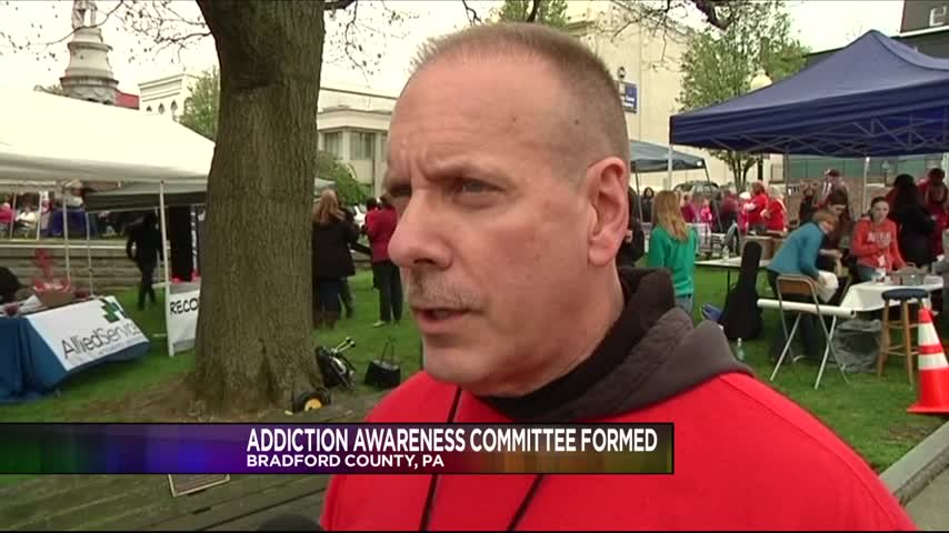 Endless Mountain Addiction Awareness Committee Formed_98251322-159532