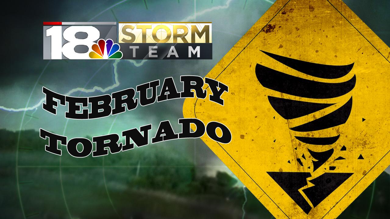 February Tornado FIXED_1464487581489.jpg