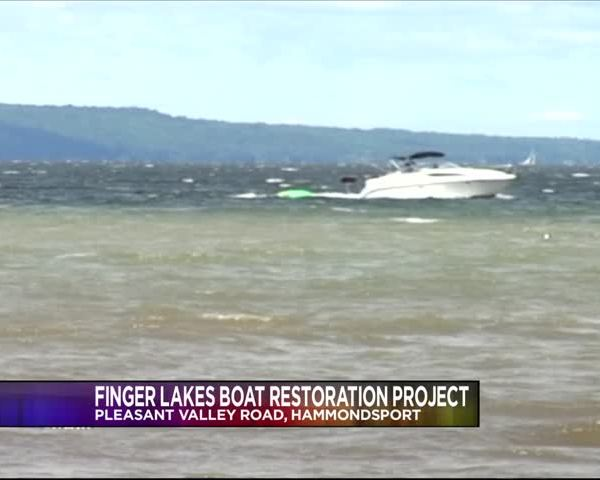 Finger Lakes Boat Restoration Project_60417287-159532