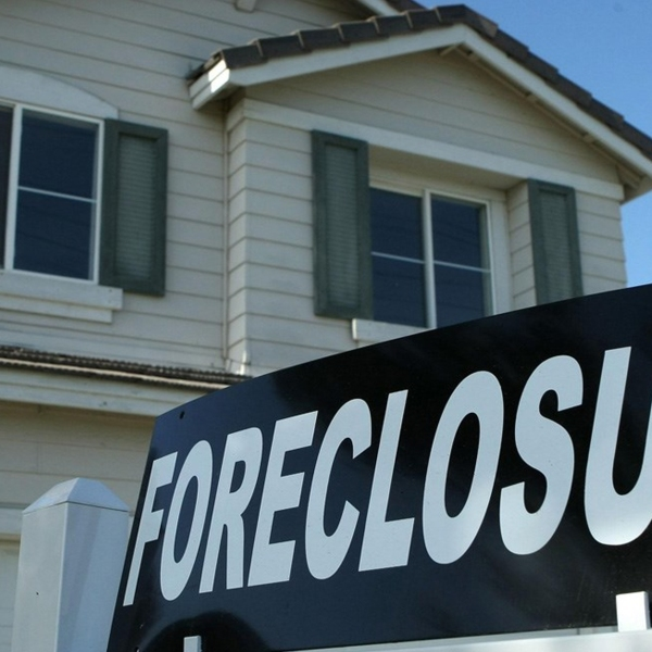 Foreclosure pic FOR WEB_1462848621063.jpg