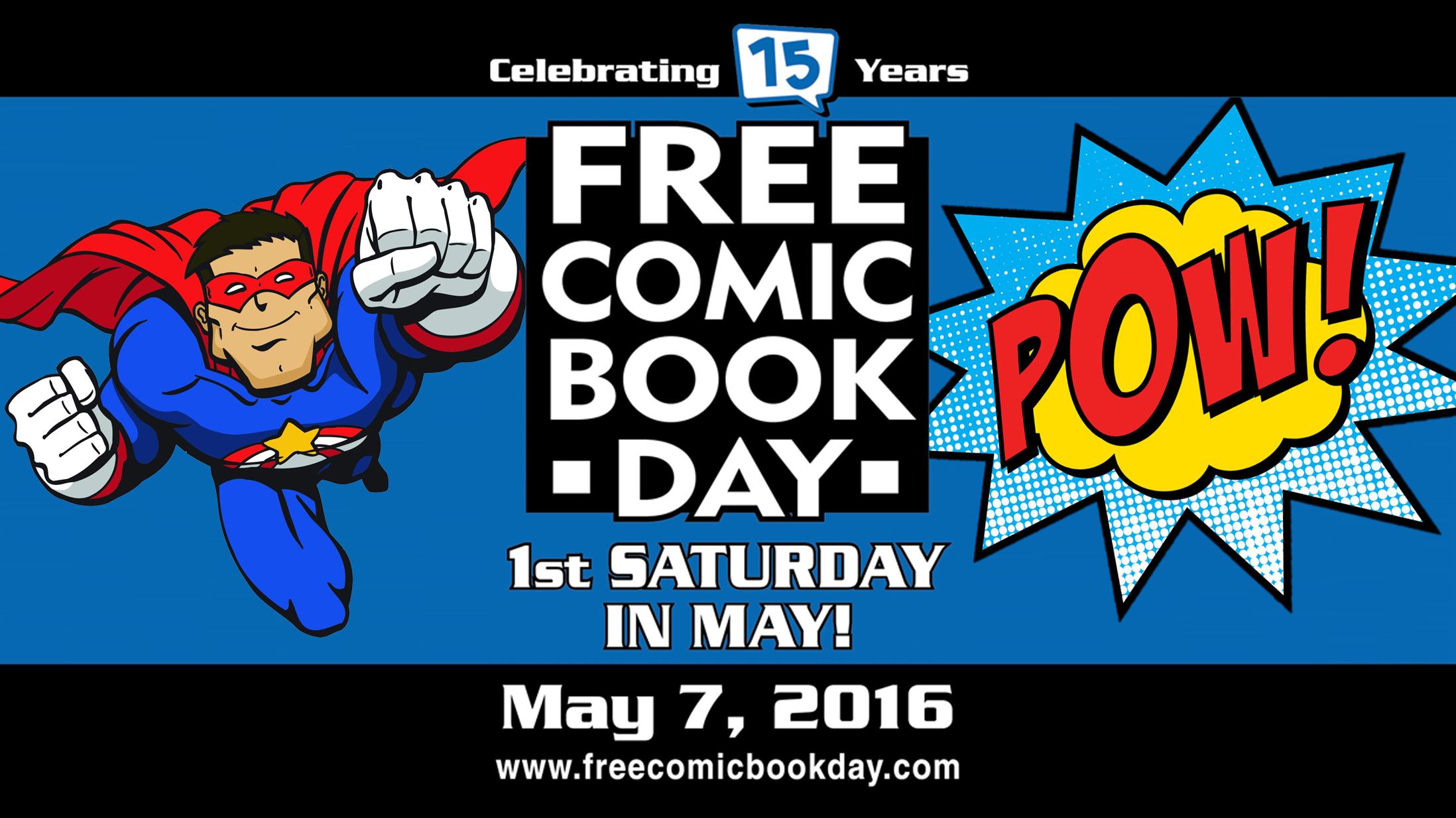 Free Comic Book Day_1462363792327.jpg
