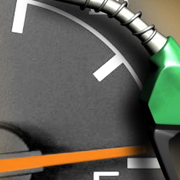Gas Pump 10122015_1464387946850.jpg