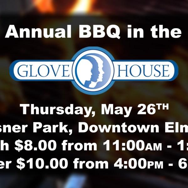Glove House BBQ in the Park WEB_1464262642289.jpg