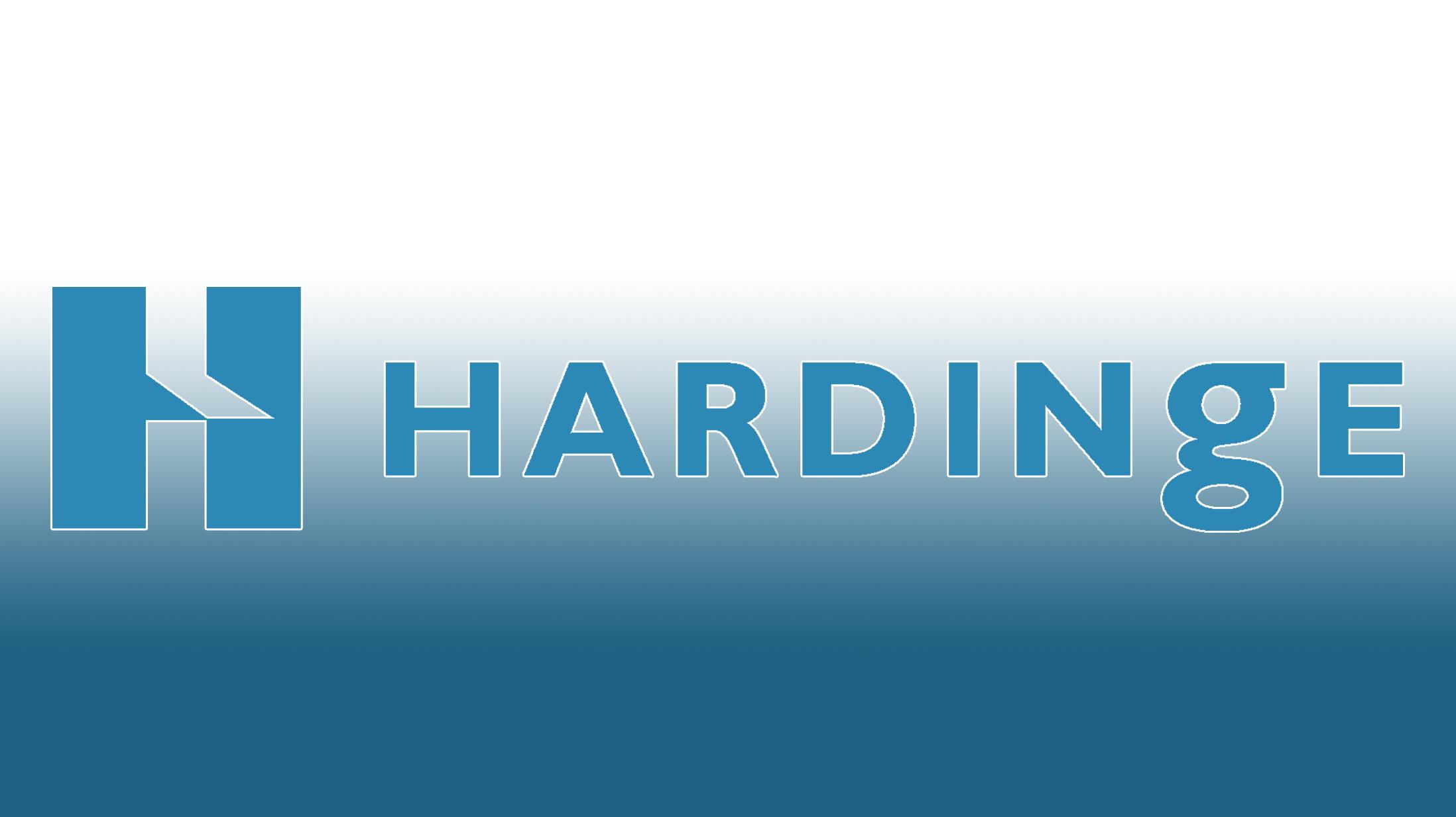 Hardings Logo_1462883987545.jpg