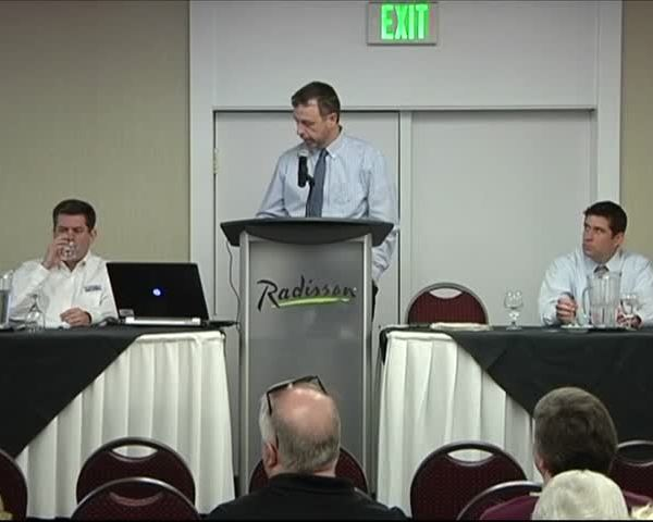 Hundreds of Corning Residents Briefed on Soil Remediation_99315596-159532