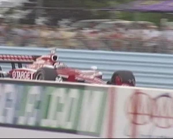 IndyCar Series Returning to Watkins Glen in September_97734212-159532