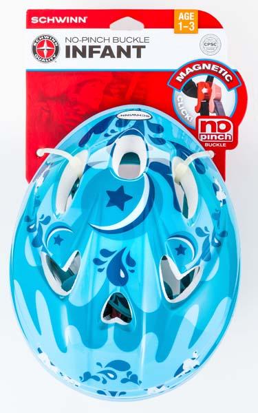 Infant Helmet Recall 1_1463554541454.jpg
