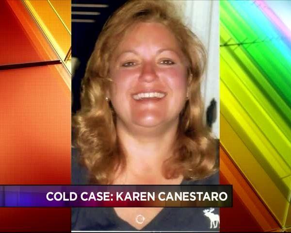 Karen Canestaro Cold Case_55323678-159532