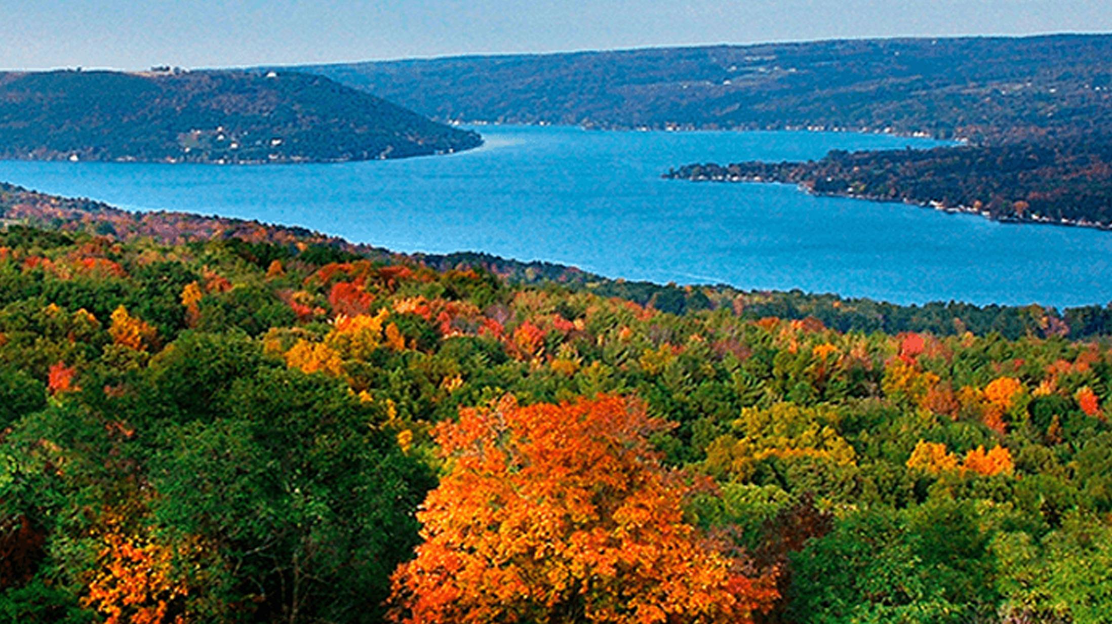 Keuka Lake_1462450230272.jpg