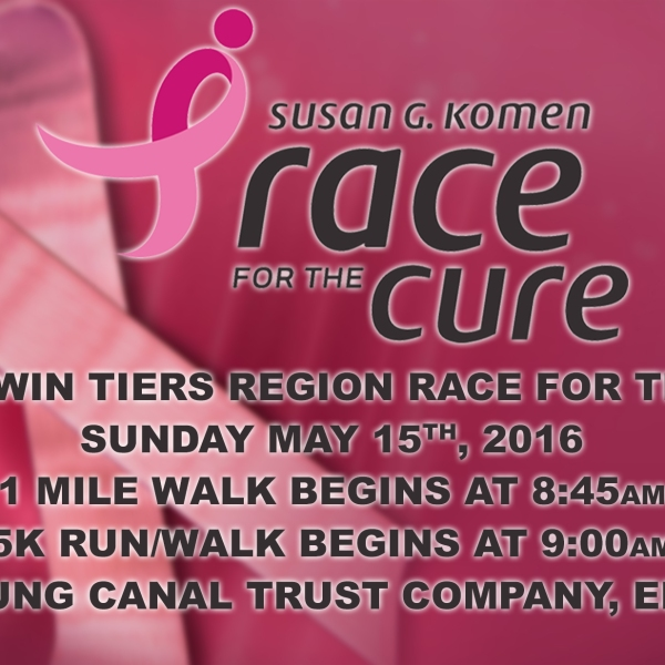 Komen Twin Tier Race 2016 Web_1462982112281.jpg