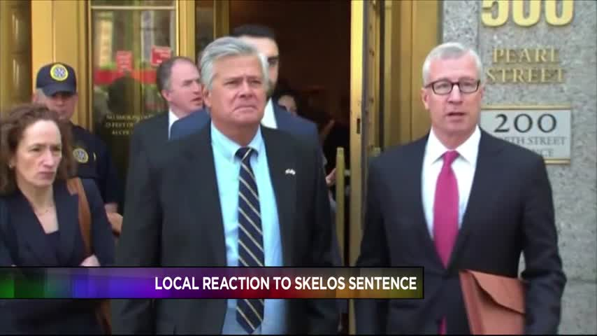 Local Reaction To Skelos Sentencing_76812163-159532
