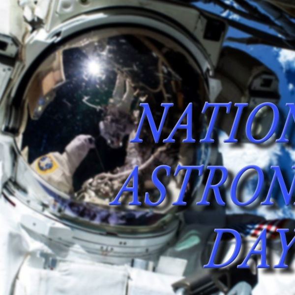 National Astronaut Day pic FOR WEB_1462487093875.jpg