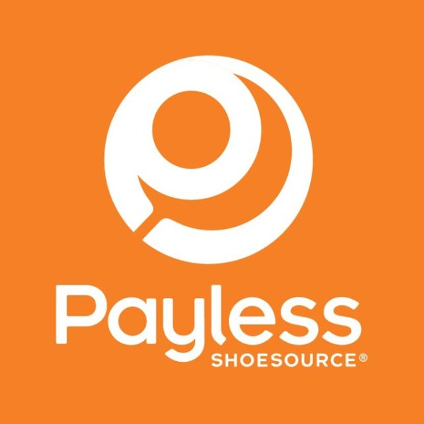 Payless pulls kids shoes off the shelves