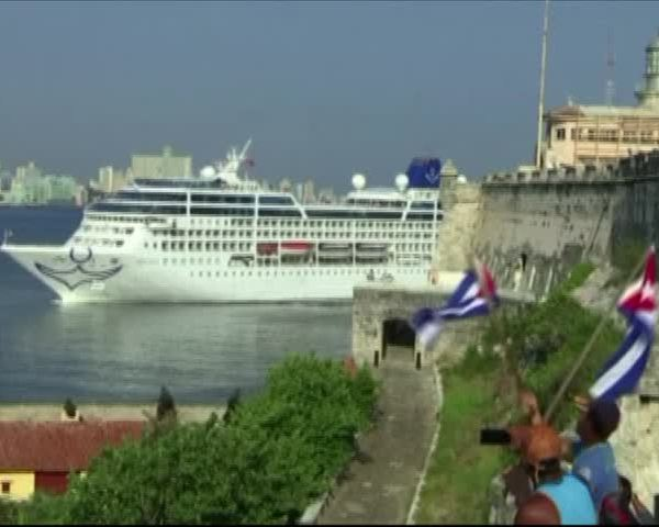 Question Of The Day- Cuba Cruise_45087455-159532