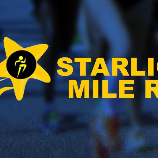 Starlight Mile Run_1463573581132.jpg