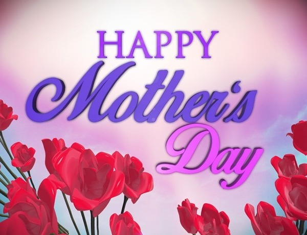 MOTHER'S DAY_6694333059762635931
