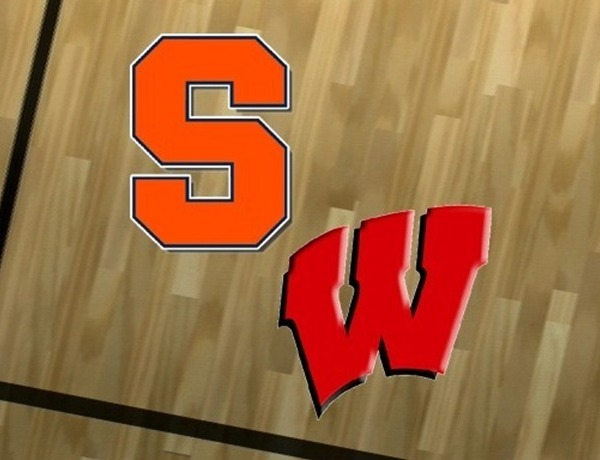 Syracuse - Wisconsin_1015173080742117835-118809342