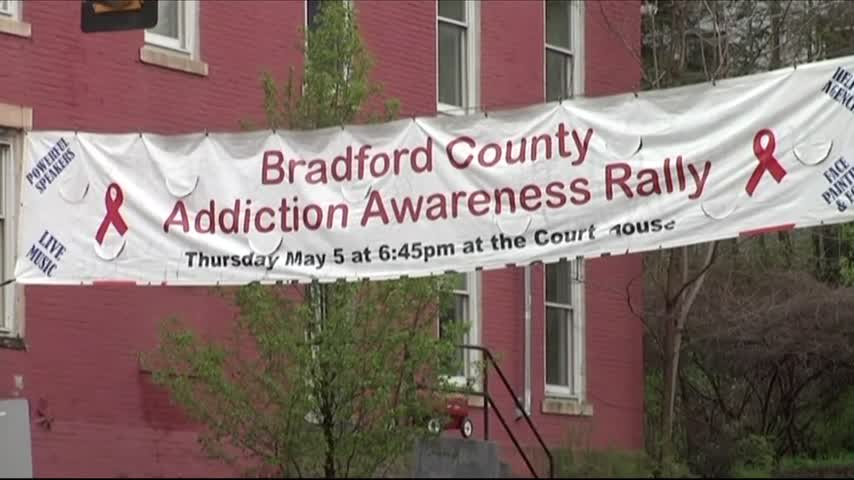 Thousands Attend Bradford County Addiction Awareness Rally_02340717-159532