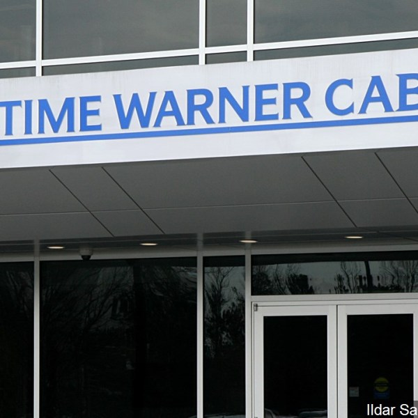 Time Warner Cable-118809342.jpg