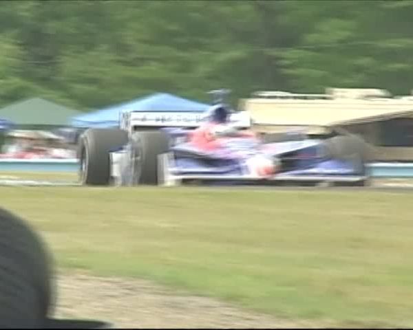Watkins Glen International Could See Return of Indy Car_19973114-159532