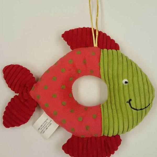 fishrattlered1_1463124268988.jpg