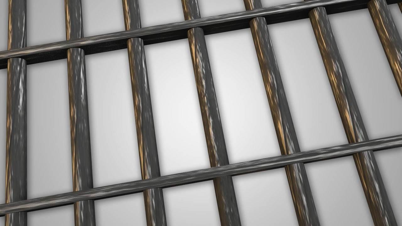 prison_1462420242193.jpg