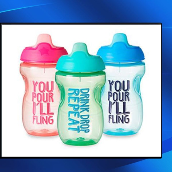 Sippy cup recall-118809342