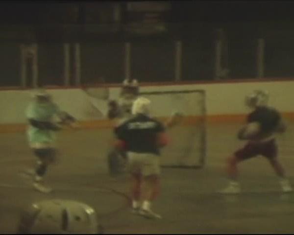 18 Sports Flashback - 1988 Corning Box Lacrosse_31673393-159532