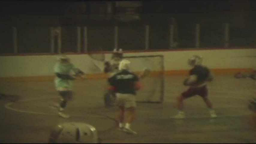 18 Sports Flashback - 1988 Corning Box Lacrosse_31673393-159532