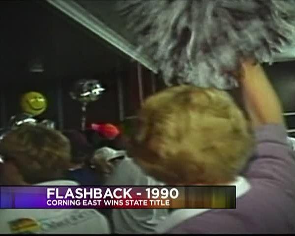 18 Sports Flashback - 1990 Corning East Lax State Title_49147506-159532
