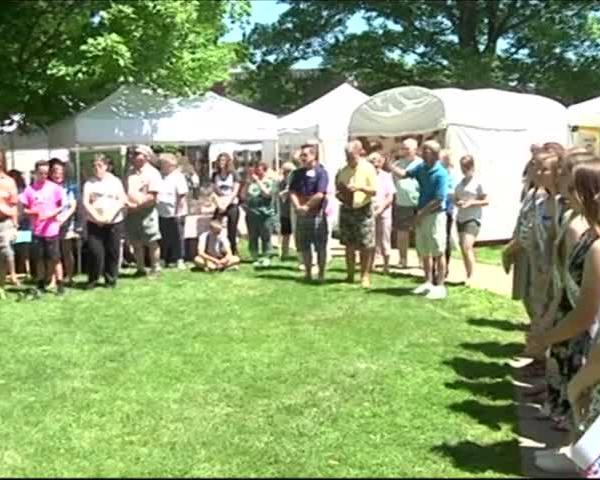 75th Annual Laurel Festival_40185483-159532