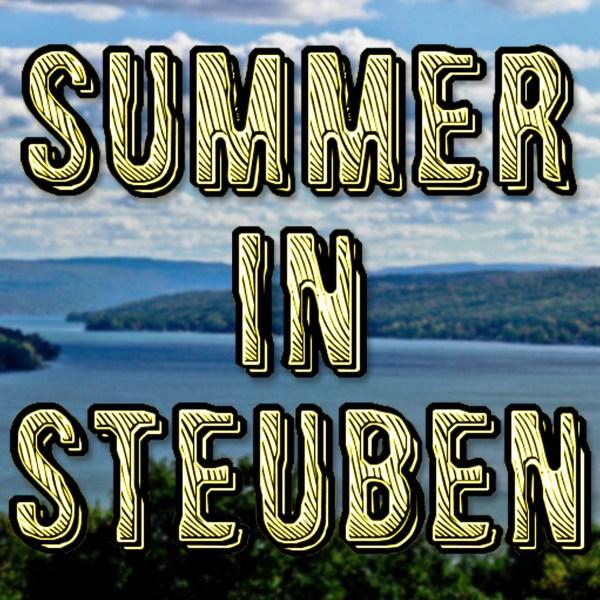 A Stueben Summer_1467200589933.jpg