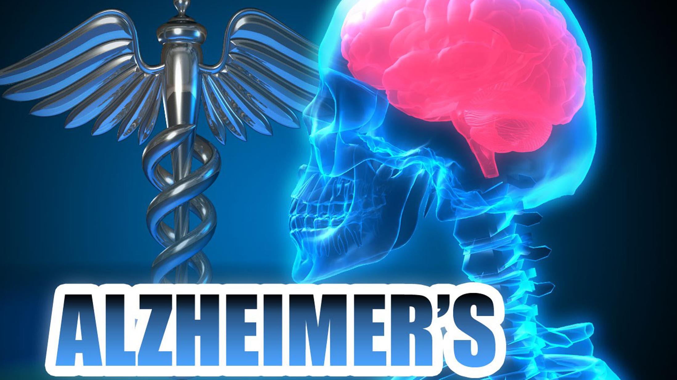 Alzheimers FOR WEB_1465384938317.jpg
