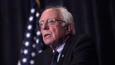 Bernie-Sanders-jpg_20160622195900-159532-159532