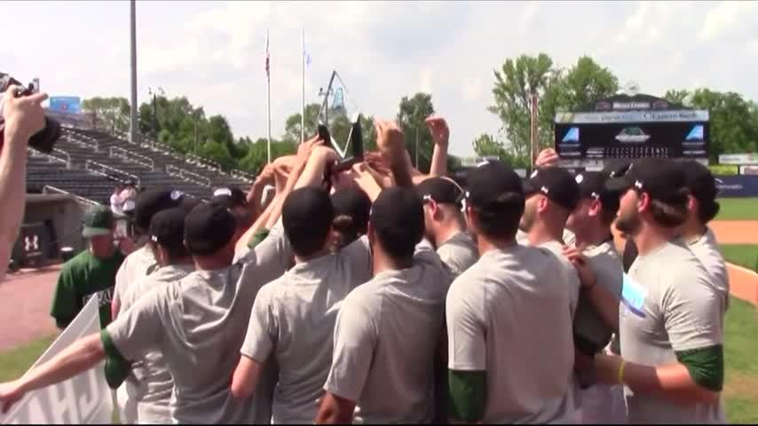 Binghamton University Baseball in College World Series_36424169-159532