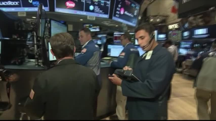 Brexit Affect on Stock Market_58940002-159532