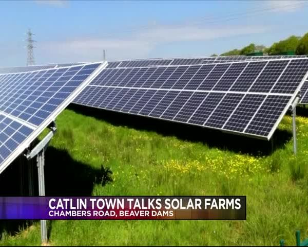 Catlin Talks Solar Farms_42656155-159532
