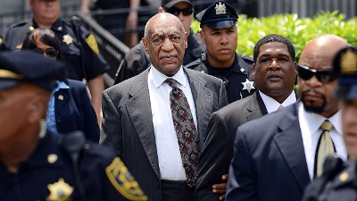 Cosby-at-courthouse-jpg_20160525080104-159532