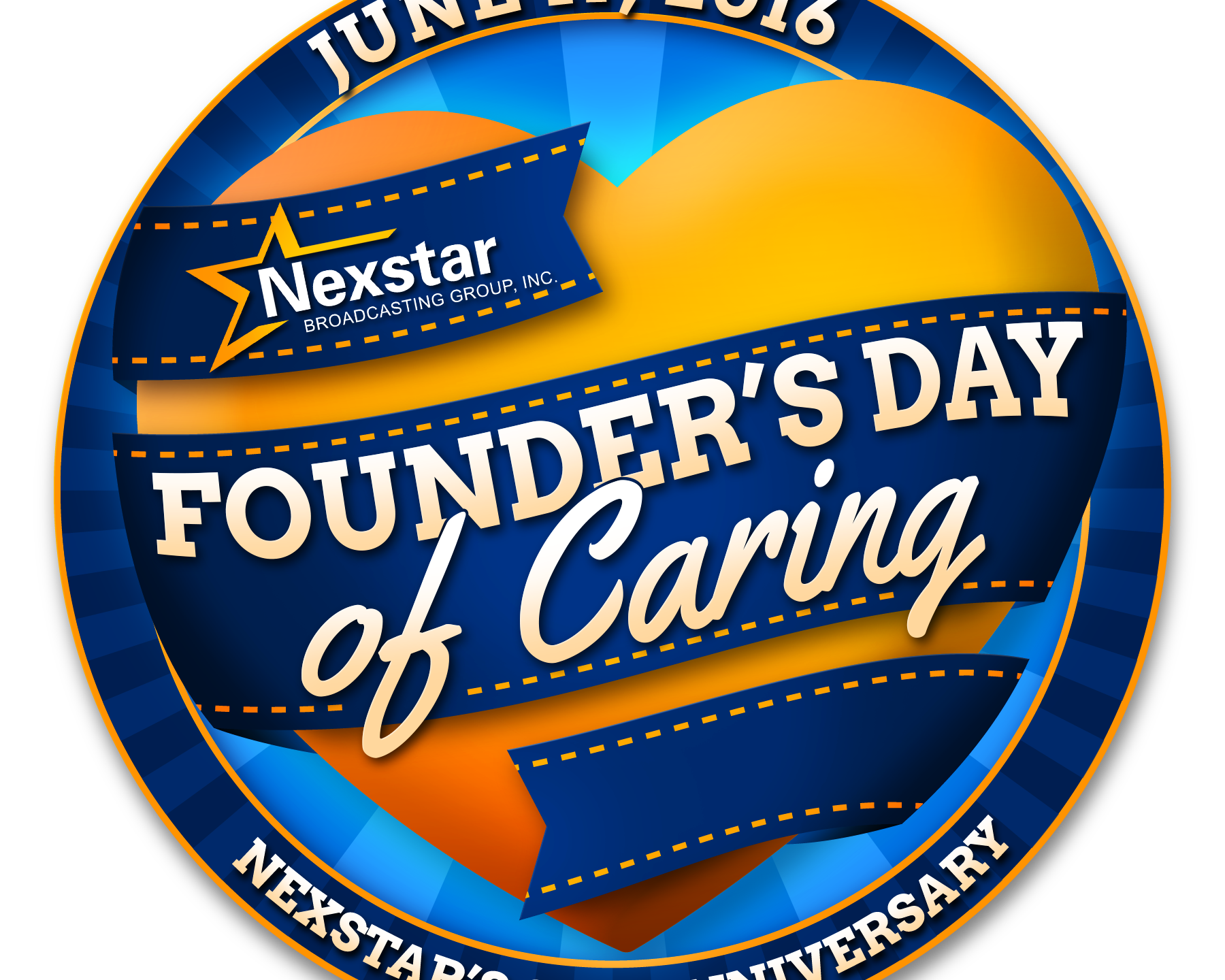 FoundersDayOfCaring_logo_blank_1466192363369.png