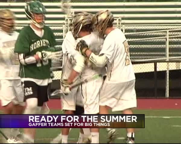 Gaffer Lacrosse Primed for Big Summer_92687110-159532