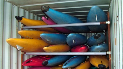 Generic-kayaks-jpg_20150809183003-159532
