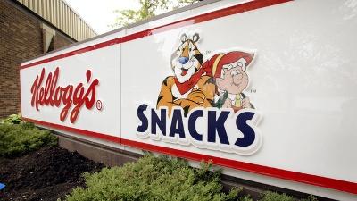 Kelloggs-snacks-sign-jpg_20160615041402-159532