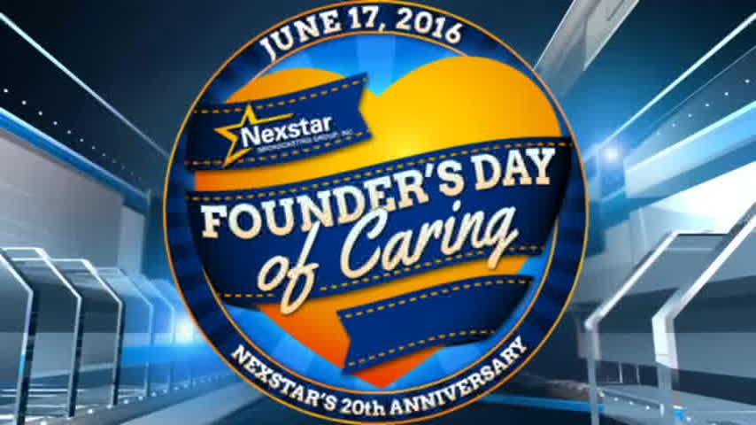Nexstar Founders Day new 6-16-16_82366615-159532-118809342