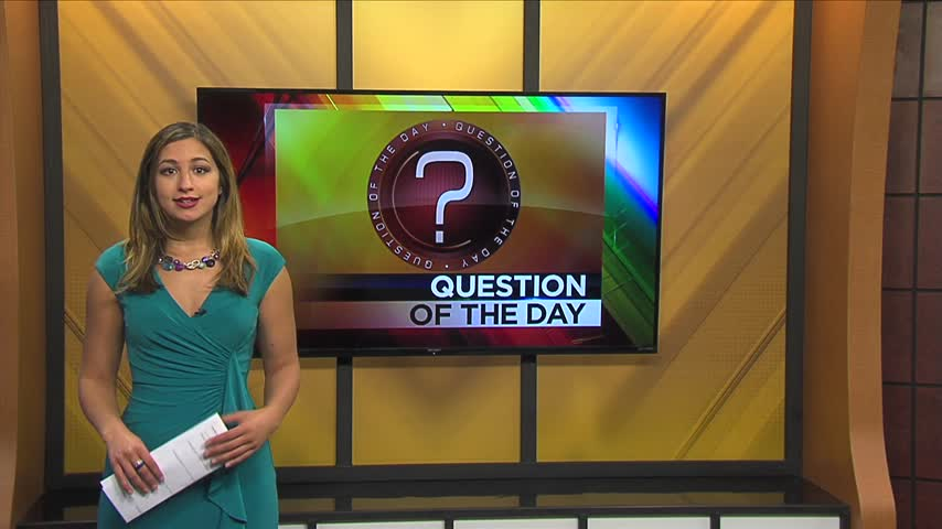 Question Of The Day- Flavored Tobacco_93241863-159532