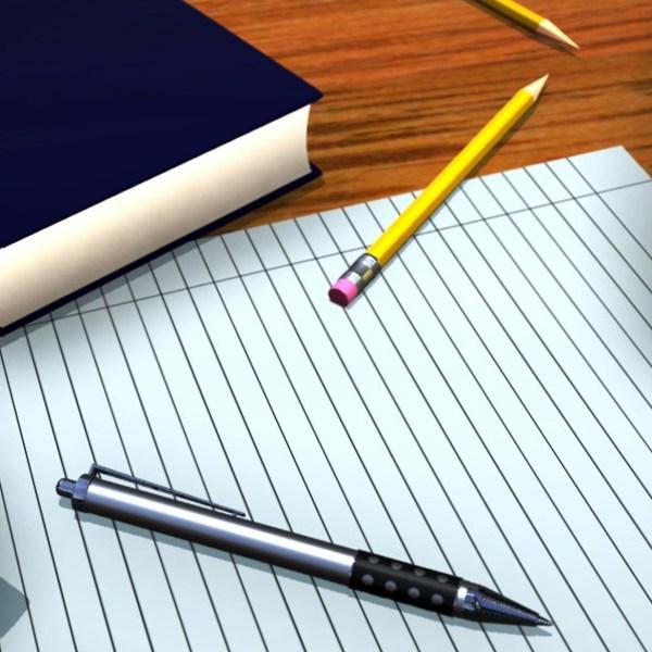 School Generic FOR WEB_1465511480943.jpg