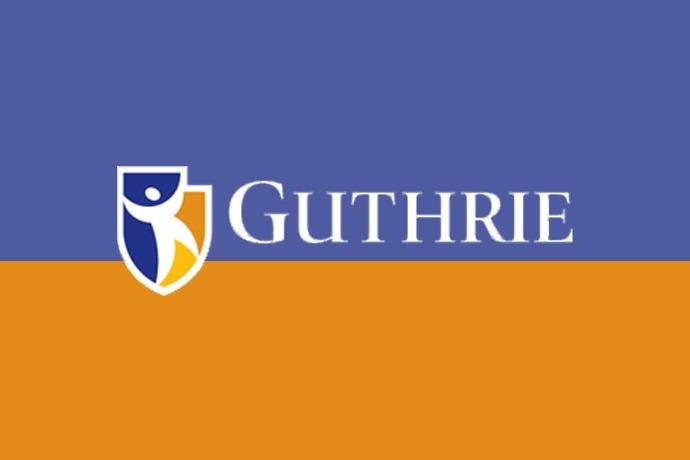 Guthrie_5153512026575358408